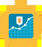 icon_education_marketing